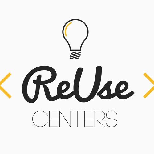 Growing Company Logo
