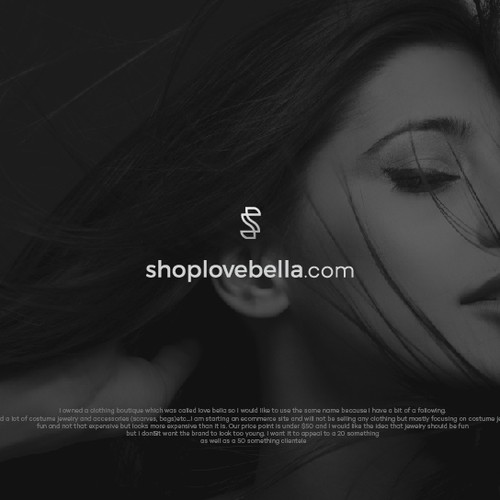 Shoplovebella
