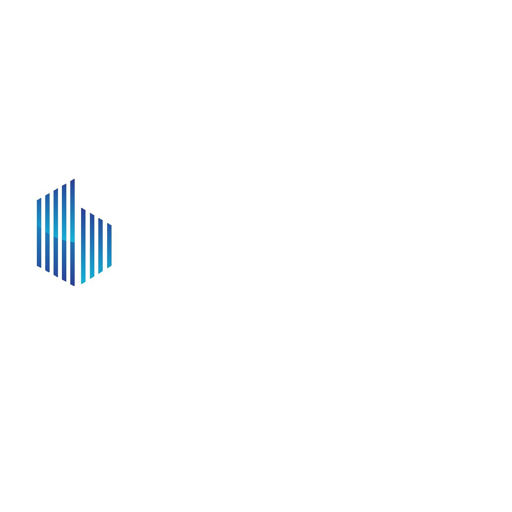 Modern, elegant and professional logo for a successful investment firm