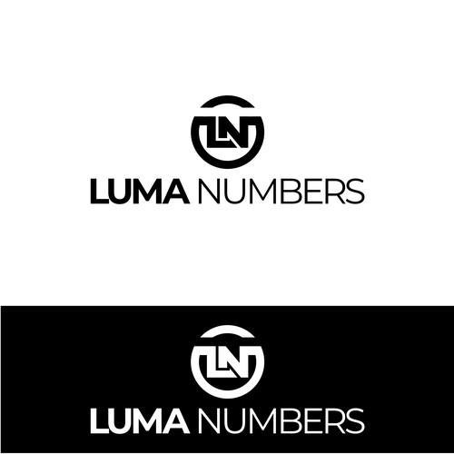 LUMA NUMBERS