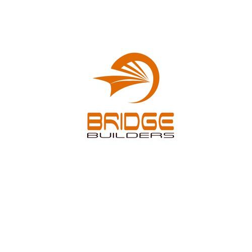 Logo for Bridge Builders