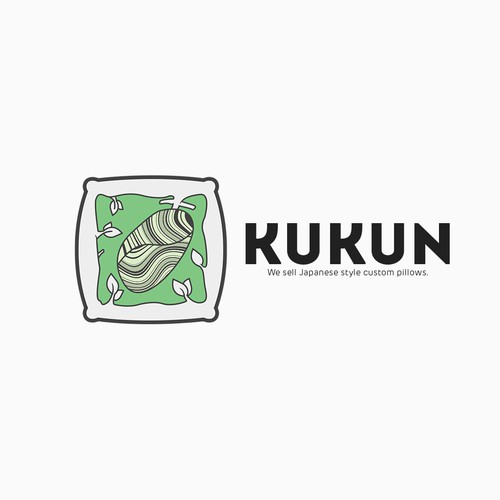 Kukun - nourish your sleep #2