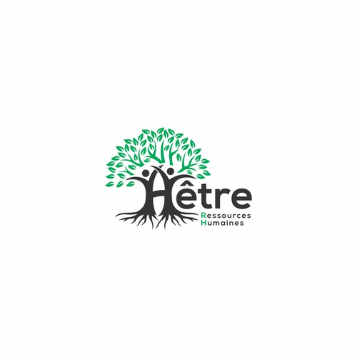 (H)etre Ressources Humaines