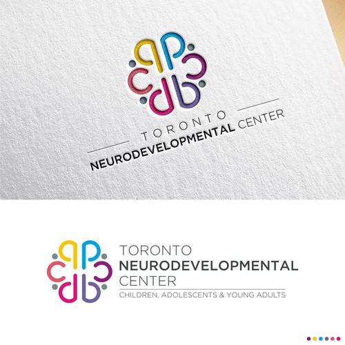 Toronto Neurodevelopmental Centre