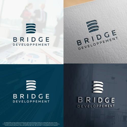 Help me to build the bridge !