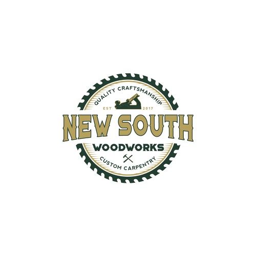 New South Woodworks