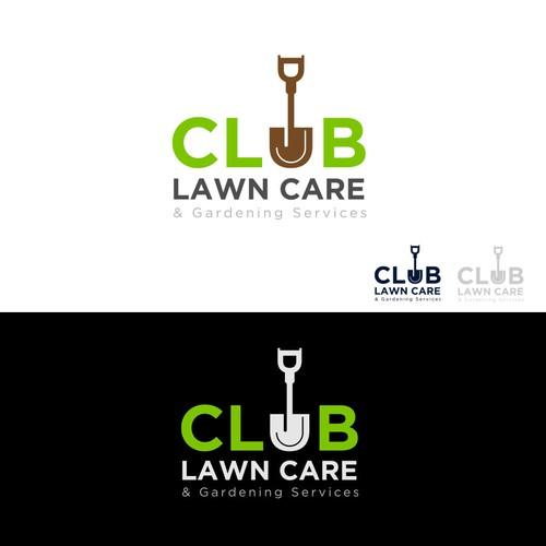 garden care logo