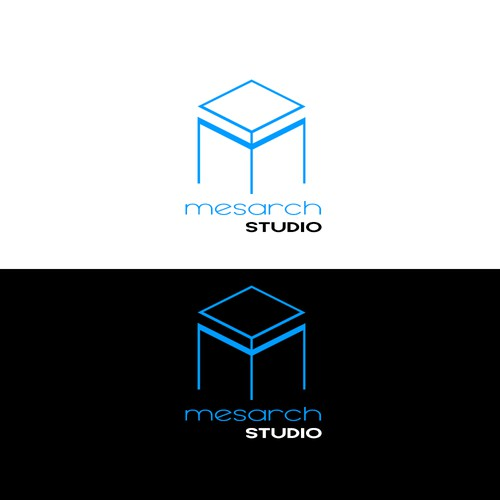 Mesarch Studio