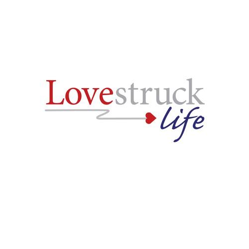 Logo for relationship blog