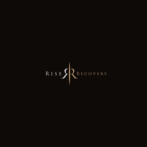 Rise Recovery