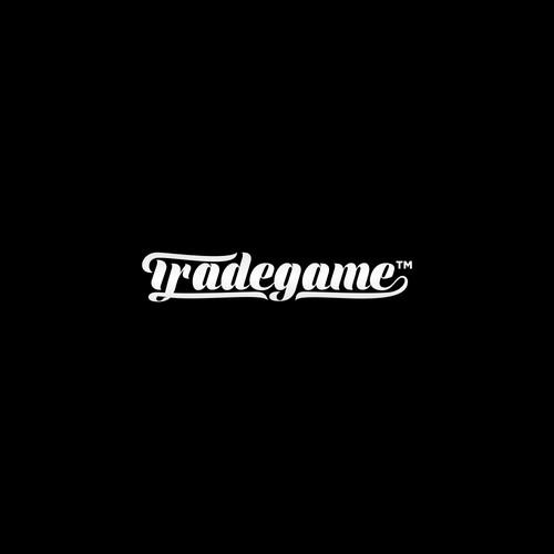 Tradegame