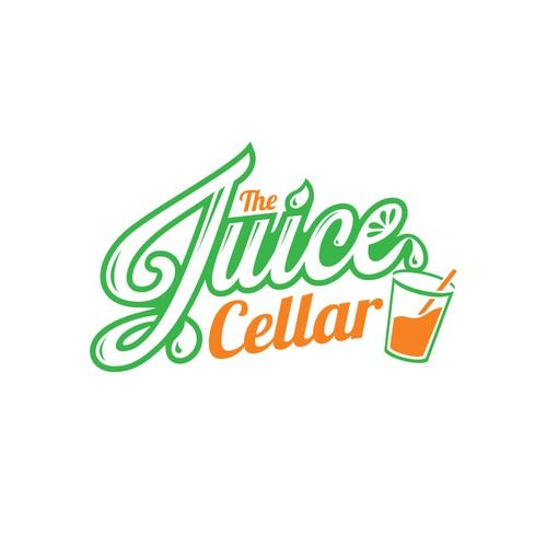 Juice Cellar