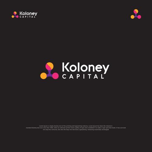 koloney capital