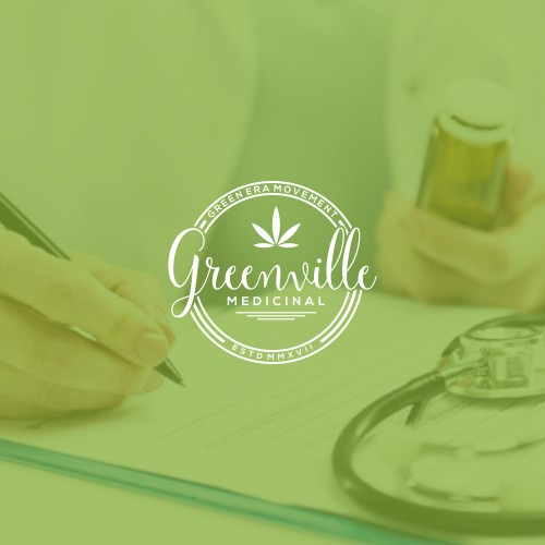 Looking for an awesome designer for our online medical dispensary (Theme: luxury, expensive look, high end)