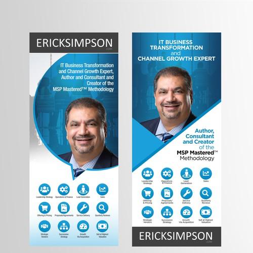Erick Simpson