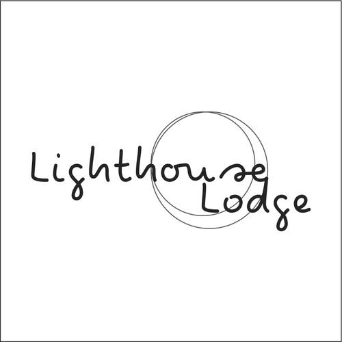 lighthouse lodge