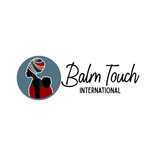 Balm Touch International