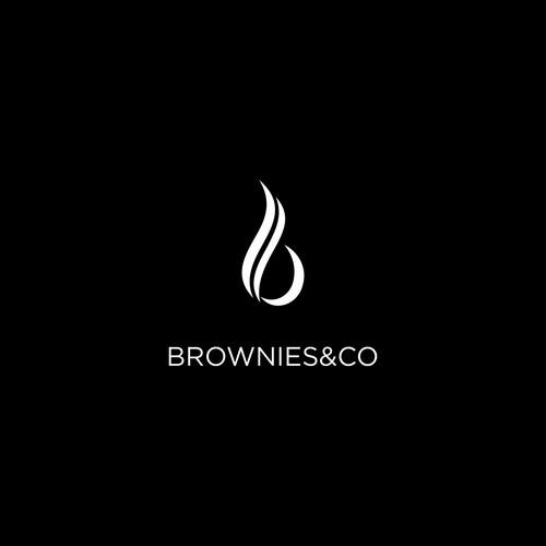 Brownies&co
