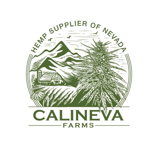 Calineva Farm