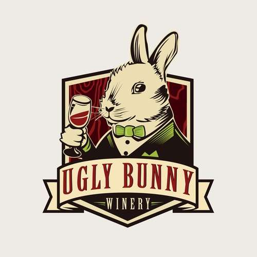 Ugly Bunny Winery