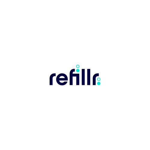 refillr