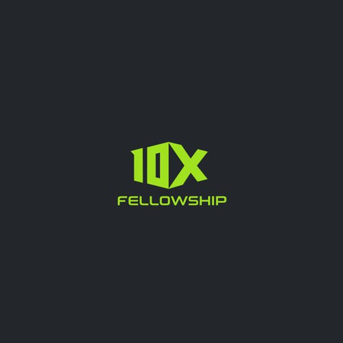 10X Fellowship
