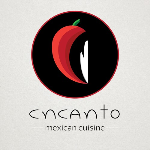 Revamp logo for renovated Mexican restaurant