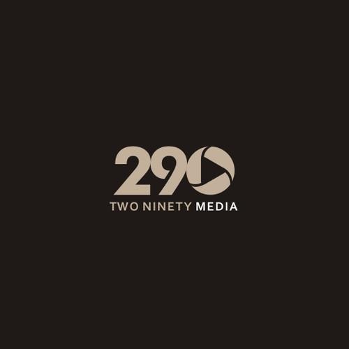 290 two ninety media