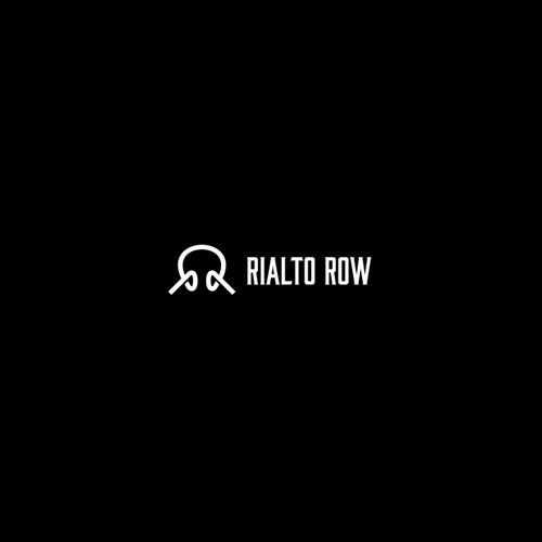 Rialto Row