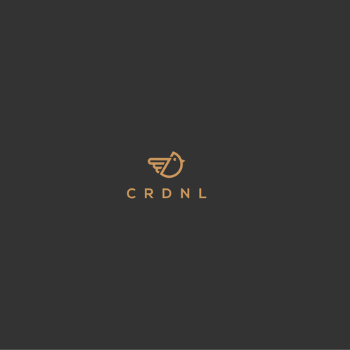 crdnl