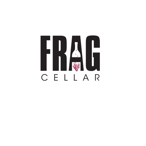 Frag  Cellar