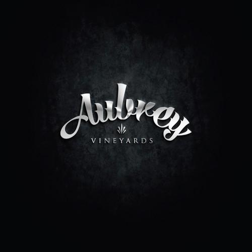 Aubrey Vineyards