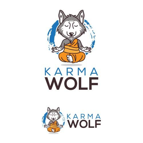 Karma Wolf