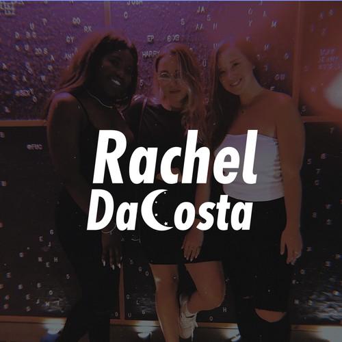 Rachel DaCosta Logo