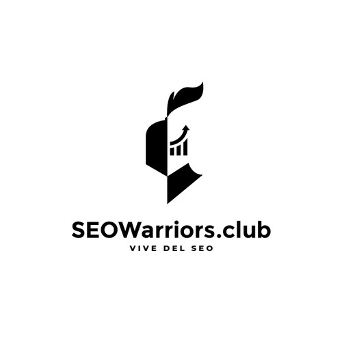 seo warriors