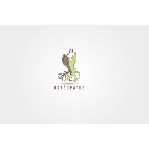 Jb ostheopathe
