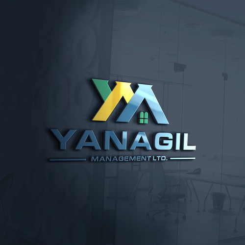YANAGIL MANAGEMENT LTD