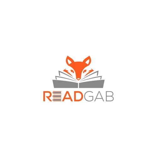 read gab