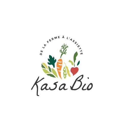 Kasa Bio