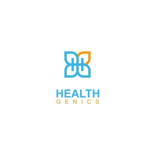 health genics