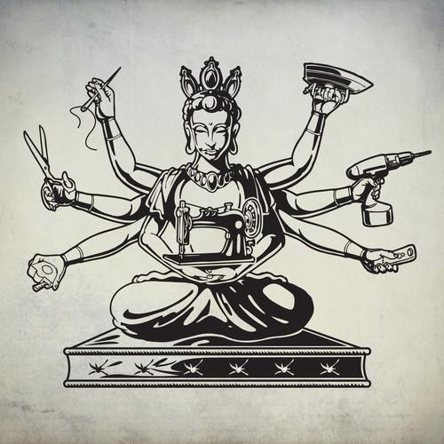 Logo / Illustration
