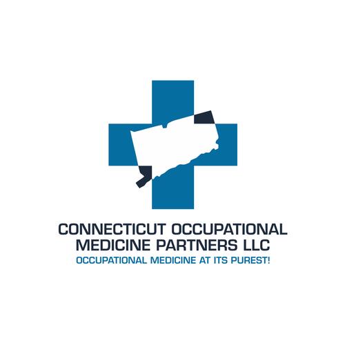 Connecticut Medicine