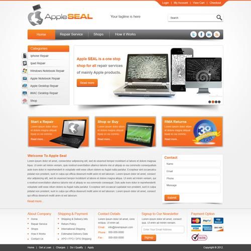 Laptop mobile desktop repair and buy
