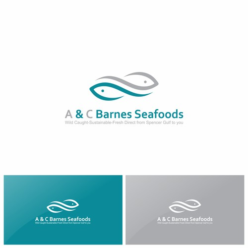 A&C barnes seafood
