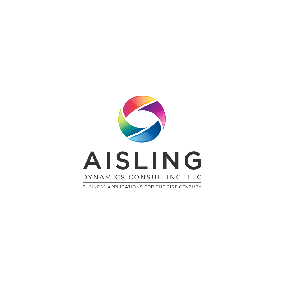 Aisling Dynamics Consulting Business Applications For the 21st Century