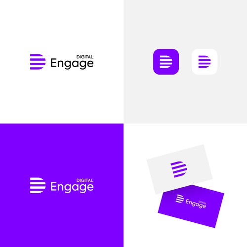 A concept for Engage Digital