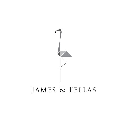 james & fellas