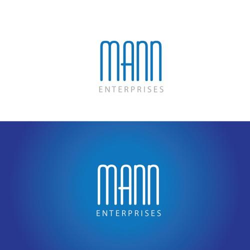 mann enterprises