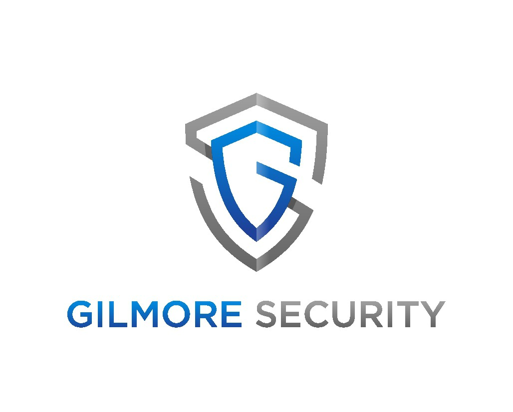 Security Company Logo