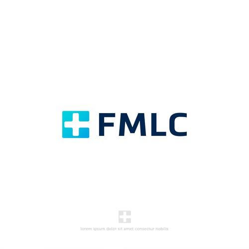 Logo for FMLC